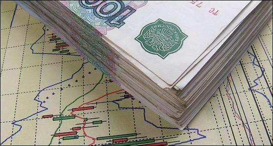 Минфин и Минэкономразвития выступают против гарантий минимальной доходности пенсионных накоплений