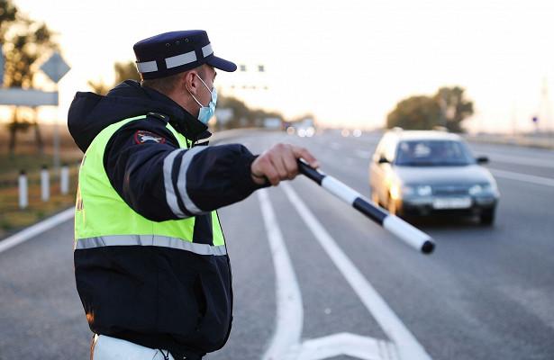 ВРоссии ужесточат наказание длянетрезвых водителей