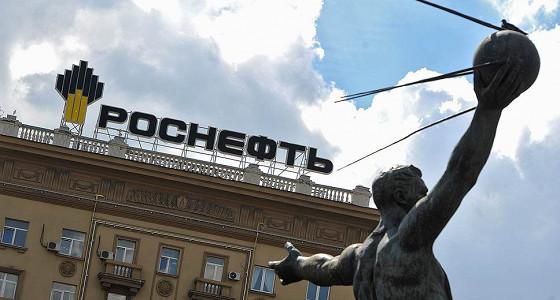 «Роснефть» могут приватизировать до конца года