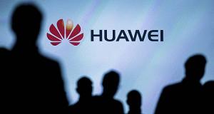 Samsung подала в суд на Huawei