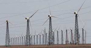 О достойной альтернативе альтернативной энергетике