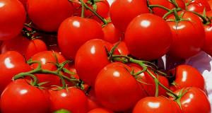 Эмбарго на турецкие овощи в этом году не снимут
