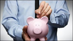 Эксперт раскрыл способы обмана клиентов банка совкладами
