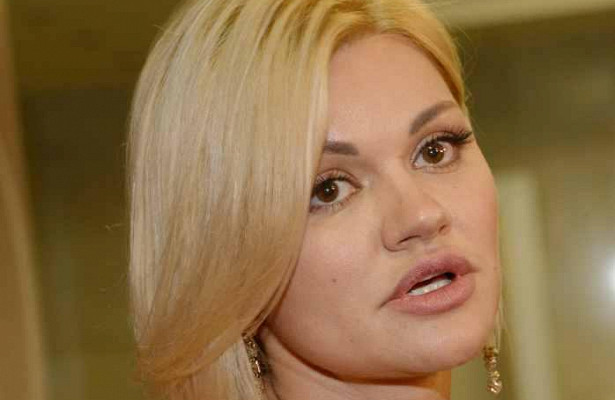 3ee809dc78f9f16403a05cb766936329 - «Янеповерила, чтонашли преступников»: Ирина Круг ораскрытии убийства мужа спустя 17лет