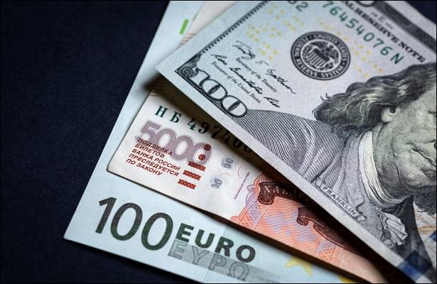 Эксперт далсовет, вкакой валюте лучше хранить сбережения