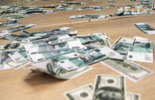 Россия поможет Киргизии деньгами