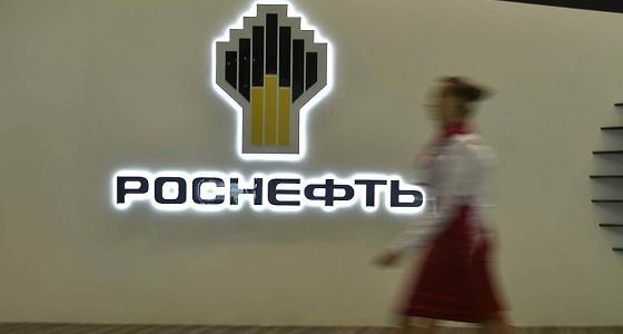 Акции «Роснефти» растут на корпоративных новостях