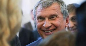 Кремль поддержит «Роснефть» деньгами «Сургутнефтегаза»
