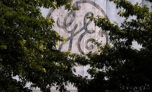 Канадские пенсионеры покупают подразделение GE