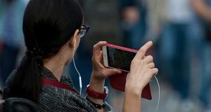 Владелец музыкального сервиса Pandora покупает более мелкого конкурента