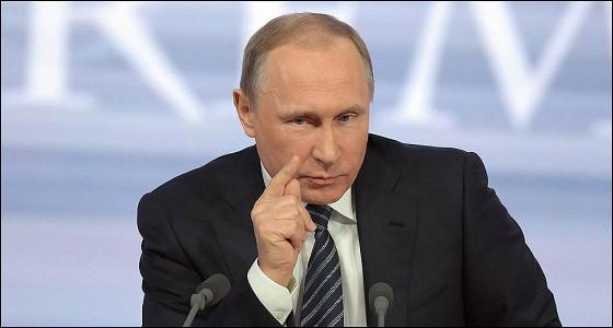 Путин поддержал политику ЦБР