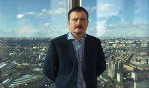 Глава Банка Москвы согласился возглавить «Российский капитал»