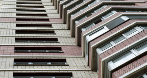 Налог на имущество многих граждан вырастет в разы