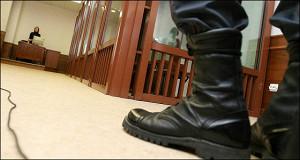 Подрядчица «Дальспецстроя» осуждена за мошенничество