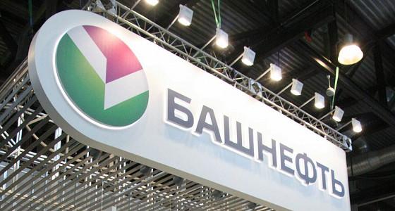 Акции «Башнефти» дорожают на 9,5%