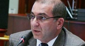 Банкиры предлагают ЦБ РФ сократить число отзывов лицензий