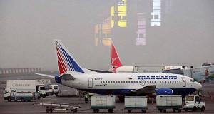 Кредиторы «Трансаэро» будут контролировать новую авиакомпанию