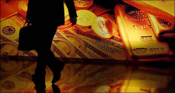 Управляющие просят учесть долги НПФ
