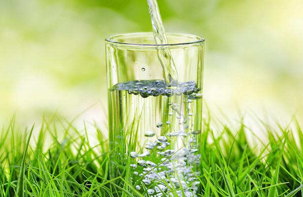 Счетная палата назвала регионы ссамой грязной питьевой водой