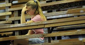 Преподаватели факультета РГГУ угрожают прекратить работу