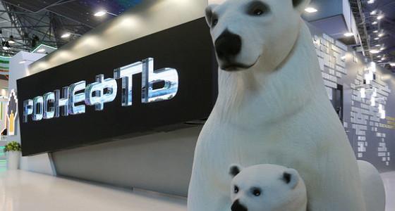 «Роснефть» нашла способ поддержать отечественного производителя