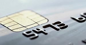 Чип – не панацея: как крадут деньги с банковских карт
