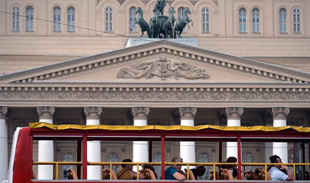 Минкультуры рассказало оплюсах упрощенного въезда дляграждан Австрии