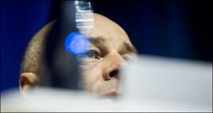 Минфин не одобрил приватизацию через конвертируемые облигации