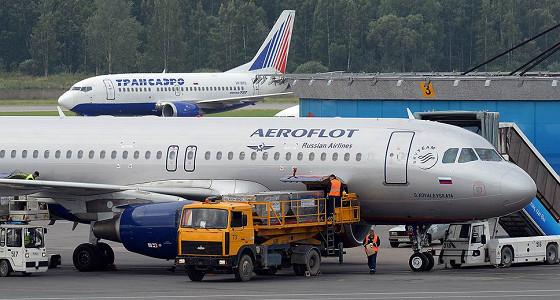 «Трансаэро» остановит полеты в ближайшие дни