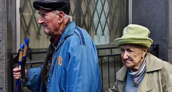Пожизненные пенсии поставили на паузу