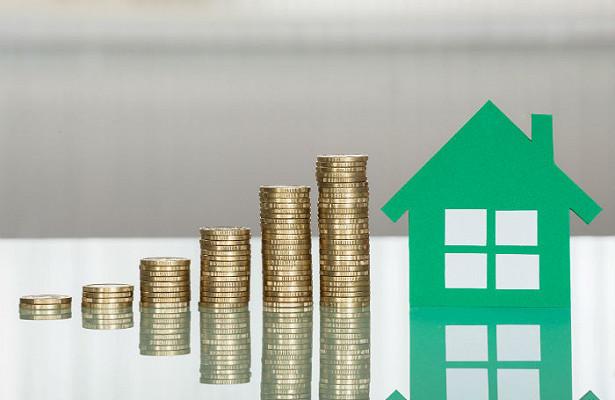 Налог нанедвижимость внезапно вырос в2,5раза. Стоит лисудиться?