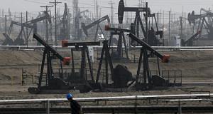 Мексика получила выплаты по страховке от падения цены нефти