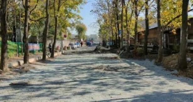 «Аесли трагедия?»: пожарным изВладивостока затруднили проезд изчасти