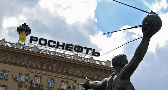 Вице-президент «Роснефти» возглавил совет директоров «Башнефти»