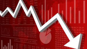 Прибыль Московского кредитного банка упала в 51 раз