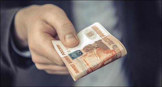 Единовременная выплата 5 тысяч пройдет по самостоятельному графику