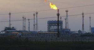 В России среднесуточная добыча нефти обновила постсоветский рекорд
