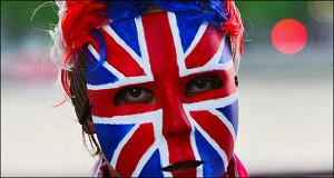 ФНС исключила из черного списка Швейцарию и Великобританию