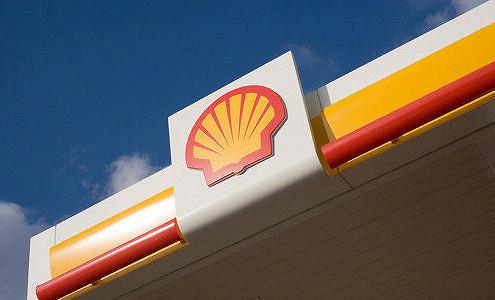 США готовы пустить Shell в Арктику, слово за Россией
