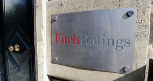 Набиуллина заявила, что Fitch нужно пересмотреть рейтинг России