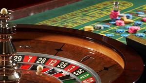 Ограбления казино, которые вошли висторию