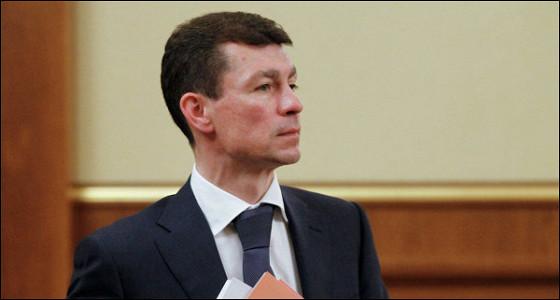 Топилин выступил против продления отпусков за переработку