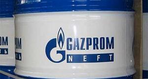Как бы стать членом правления «Газпром нефти»?