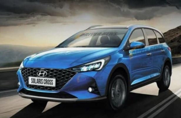 08e5b0869416dc4c36f6e3c63ee096be - Корейская угроза «АвтоВАЗу»: кросс-универсал набазе Hyundai Solaris ждут вРоссии