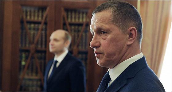 Владимиру Путину доложили о масштабных инвестициях в Дальний Восток