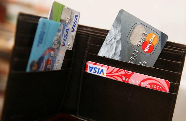 Перечислены риски прииспользовании банковских карт