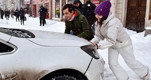 Как развиваются проекты sharing economy за рубежом и в России