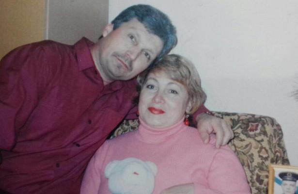 Цена жизни— 250тысяч рублей: вУфедочери погибшего рабочего присудили компенсацию засмерть отца