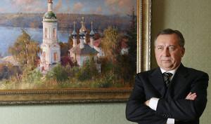 Глава «Транснефти» Токарев будет возглавлять компанию еще 5 лет