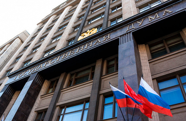"""Александр Морозов: «Проблема """"транзита"""" теперь лишена смысла»"""